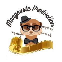 Logo boite de production proposition 3