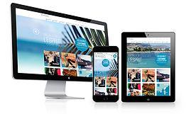 creation-site-internet-responsive-corse-