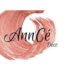 Logo designer d'intérieur modèle 2