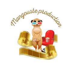 Logo boite de production proposition 2