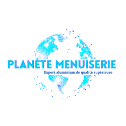 Conception de logo pour client secteur menuiserie proposition 1