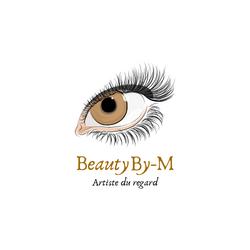Logo artiste du regard proposition 2