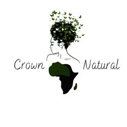 Logo produits de beauté Ethnique