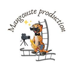 Logo boite de production proposition 1