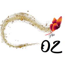 Logo marque vêtements modèle 3