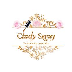 Conception de logo secteur prothésie ongulaire proposition 2