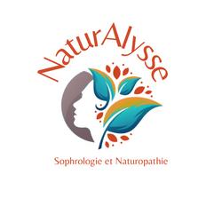 Proposition logo sophrologue 2