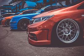 fournisseur pro vernis auto