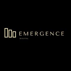 Emergence logo.png