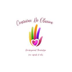 Logo pour cliente Hypnothérapeute enfants. Proposition 3