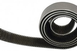 Velcro duo grip (1m x 25mm)