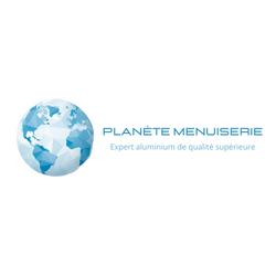 Conception de logo pour client secteur menuiserie proposition 2
