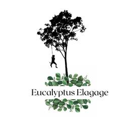 Conception de logo entreprise elagage