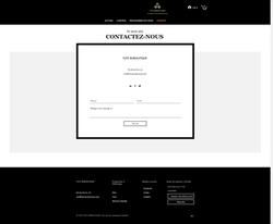 Site tuto-bureautique