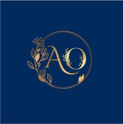 Logo initiales eshop proposition 1