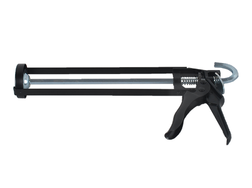 Pistolet manuel pour cartouche 310ml