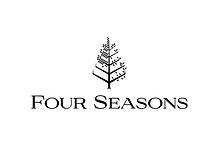 Four Seasons - Logo.png