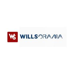 Logo mutuelle entreprise