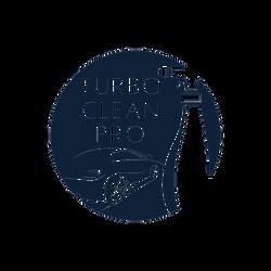 Conception de logo pour client lavage auto. Collab Laugo_designer