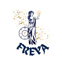 Logo ostéopathe proposition 1