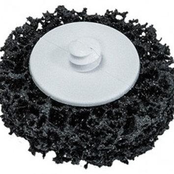 Sachet de 10 disques de nettoyage diam 50mm