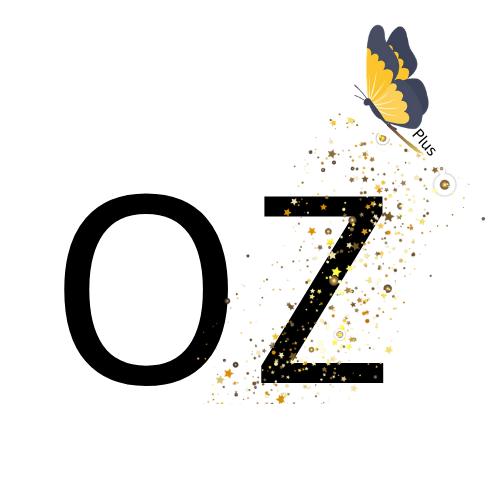 Logo marque vêtements modèle 1