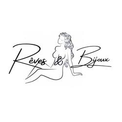 Logo pour cliente bijouterie. Proposition 1