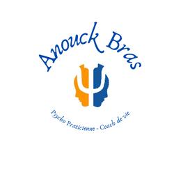 Logo Psychologue proposition 1