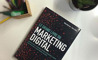 livre-marketing-digital.jpg