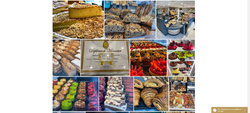 Site Boulangerie Moulin de Chessy