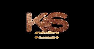 K&S Excellence-noir.png