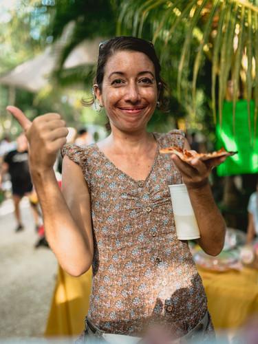 Vegan Playa Festival | 6