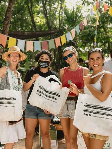 Vegan Playa Festival | 5