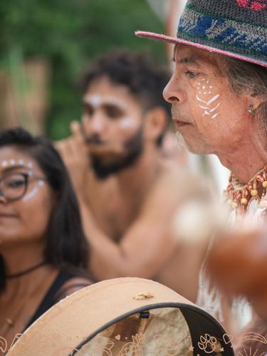 Vegan Playa Festival | 2