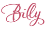 Billy_Logo_2019.png