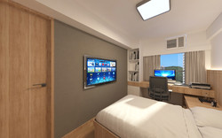 Masterbedroom_view2_2