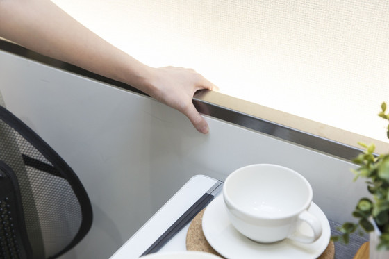 Longevity Design House- solution for Elderly home
