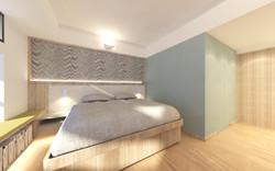 bedroom3_v1
