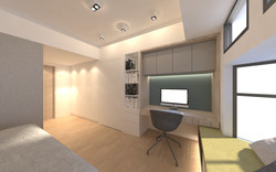 bedroom_v2