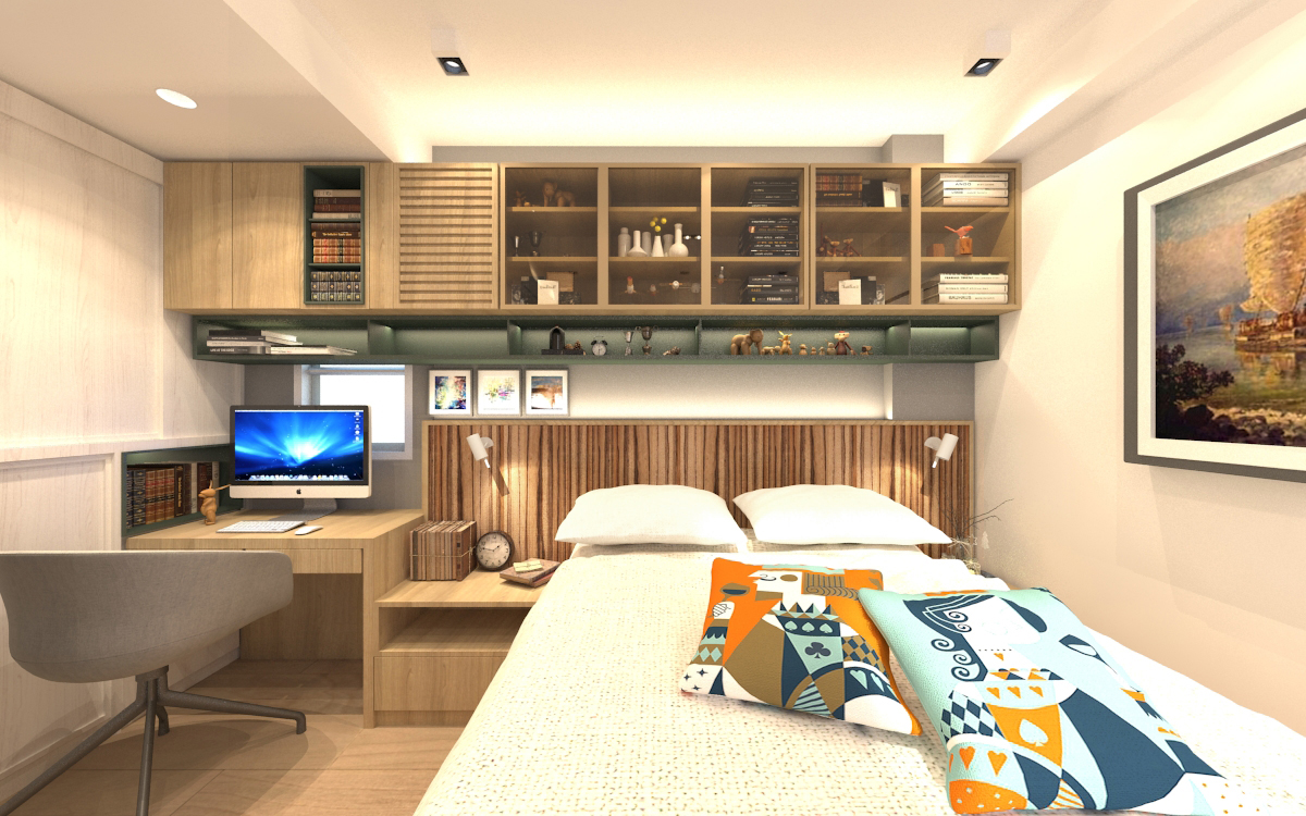 BEDROOM_VIEW02_4