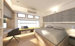 bedroom3_v2