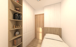 BEDROOM1_VIEW01_4