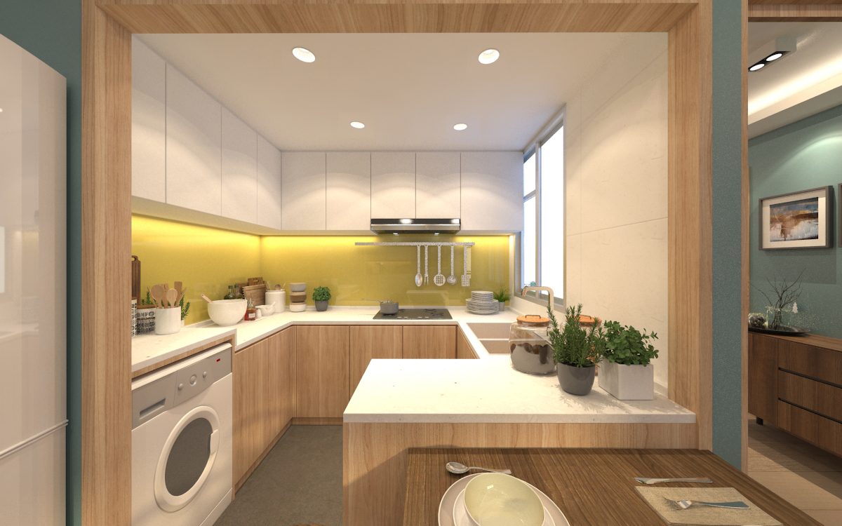 OP2_kitchen_view01_3
