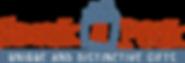 SneakAPeek_Logo1_FullColor webs_edited.p