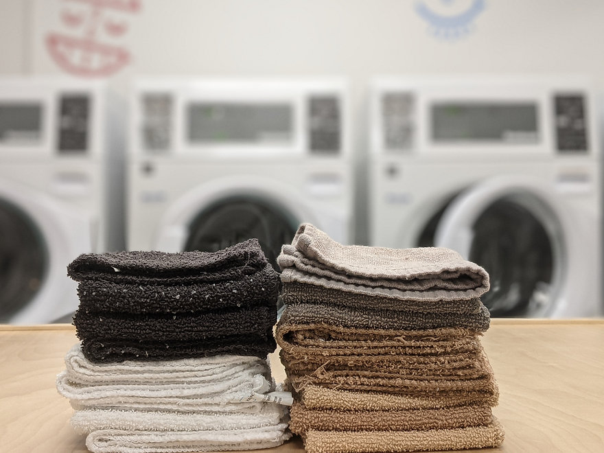 commercial laundry.jpg