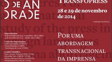 Annual meeting 2014 : Program is now online
