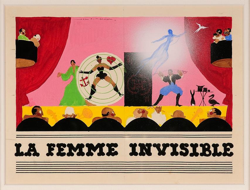 52Fi_046_La_Femme_invisible_299.jpg