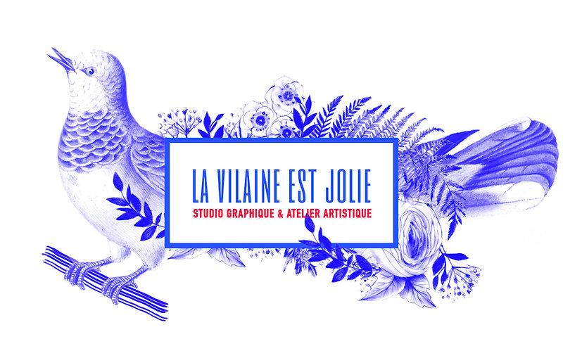logo fleurs.jpg