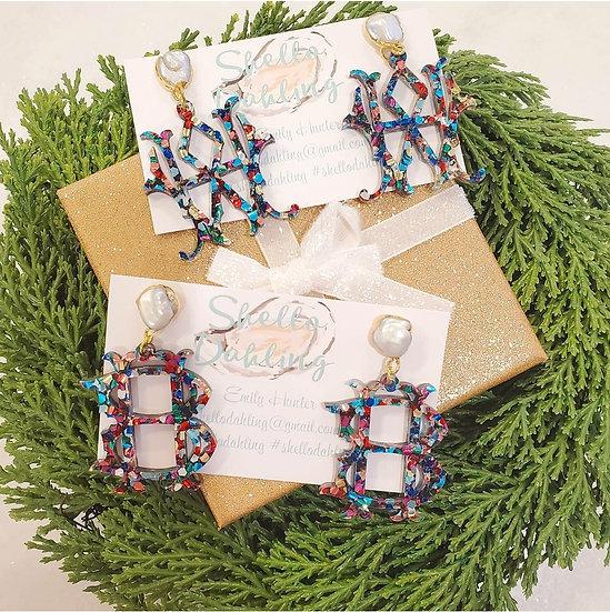 Shello Gift Cards
