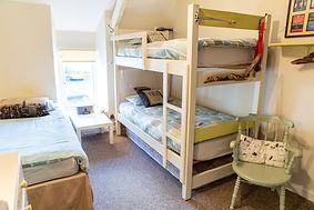 Room 3 a.jpg